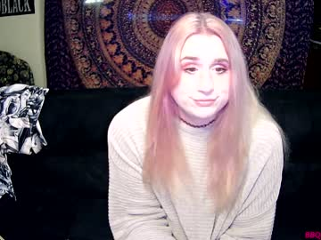 lil_alison_heart record show with cum from Chaturbate