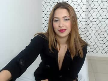 madelineross record video from Chaturbate.com