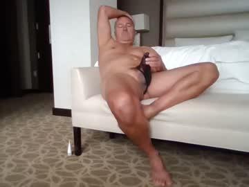 bifuntime record webcam video