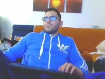 ccddrr2 record private webcam