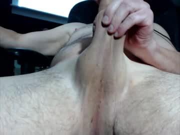 h0rnyt0ad69 public webcam