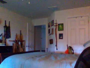 pops6996 record public webcam video from Chaturbate.com