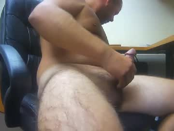 make9010 cam show from Chaturbate
