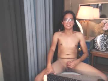 extremecummerxxx show with cum from Chaturbate