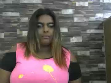 indianfairy7 record blowjob show