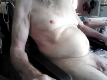 opie0 record private show video from Chaturbate