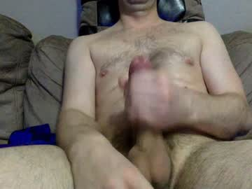 mrmeat1486 show with toys from Chaturbate
