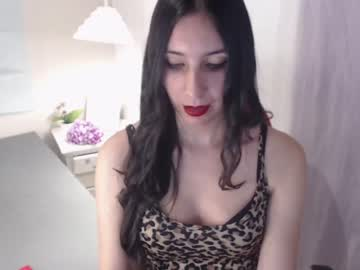 abby_silva record private from Chaturbate.com