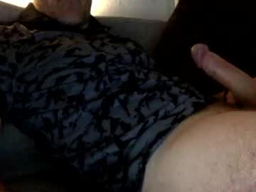 meierjohn252 record private show from Chaturbate.com