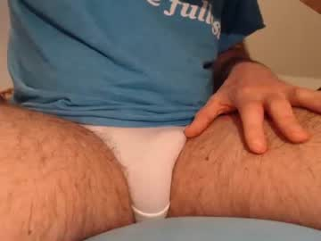 secondchance23 record cam video from Chaturbate.com