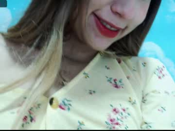 anniecherryy record private from Chaturbate