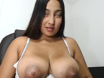 candys_milk_ private sex video from Chaturbate.com