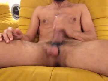 deug chaturbate private sex video