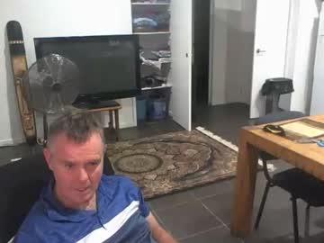 kinkysex4u webcam