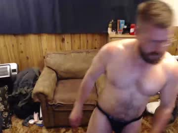mr_lustforlife show with toys from Chaturbate.com