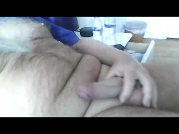 nudist3uk chaturbate video