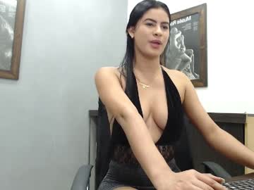 taylor_vegas private show video from Chaturbate.com