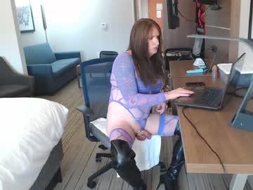 elena_coxx record public webcam from Chaturbate.com