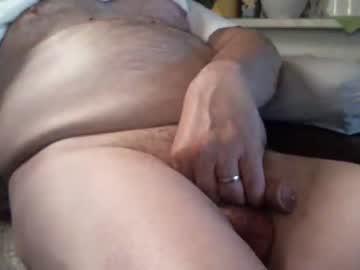 ronskav31 webcam video