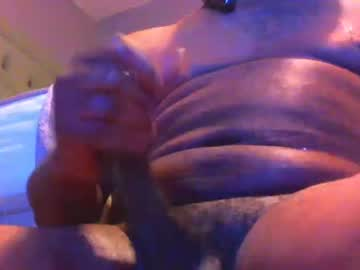 dafly72 private sex video