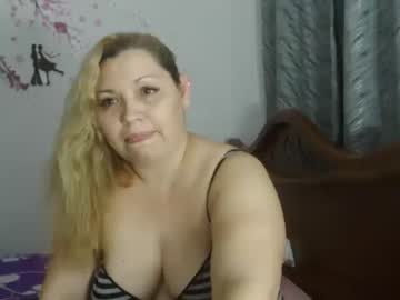 marion_mcklam record private show from Chaturbate