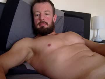 mattcumalot private sex video from Chaturbate