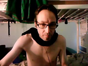 genxsug show with cum from Chaturbate