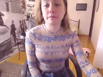 ireneluve1 public show video from Chaturbate