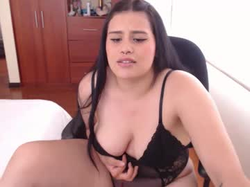 kaily_ass record public show from Chaturbate