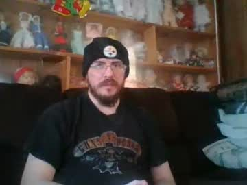 bigcountry0156 record webcam video from Chaturbate.com