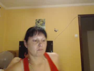 cristinarebeca34