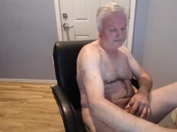 hotprivatelives chaturbate record