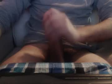 slutty12 record private show from Chaturbate