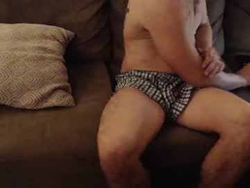 longthickandsexy record public webcam video from Chaturbate.com