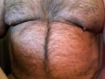 0111silver00 record webcam show from Chaturbate