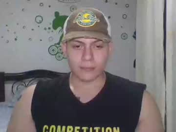 marck_lanz private webcam from Chaturbate.com