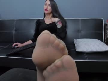 missvontease record video with toys from Chaturbate.com