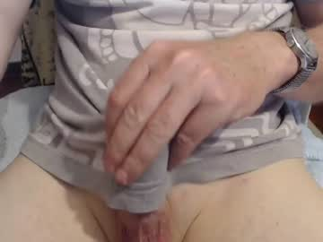 snoupydog record blowjob show from Chaturbate