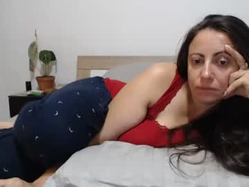 taniyushka record show with toys from Chaturbate
