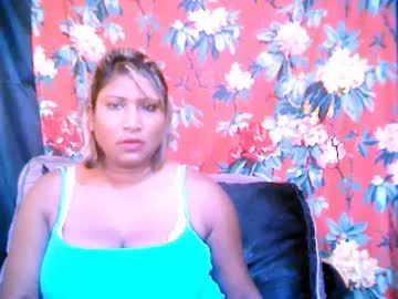 0indianpearl record video with dildo from Chaturbate