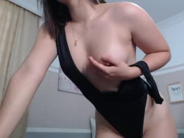 _kimberleycruz_ blowjob video from Chaturbate