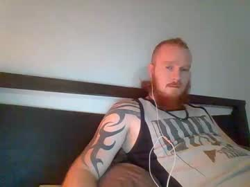 jukka127 record private show from Chaturbate