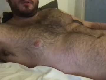dwanleft chaturbate show with toys
