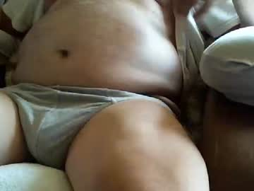 ronskav31 video with toys from Chaturbate.com
