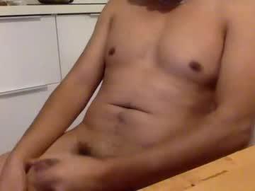 mychatpartner video with dildo