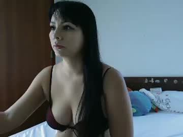 cailyn_hot private XXX show