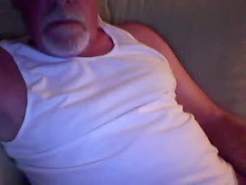 tynesider record webcam show from Chaturbate.com