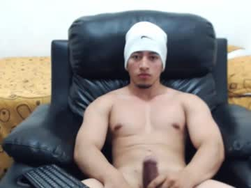 damian_westley chaturbate video with toys
