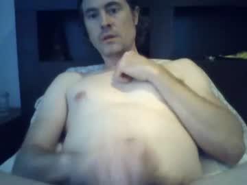 trent9099 record private webcam