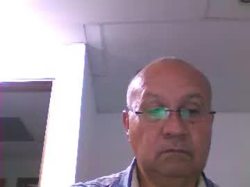 farcalcol record webcam video from Chaturbate.com